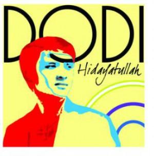 Dodi Hidayatullah feat Fahmi - Karena Hanya Bunda