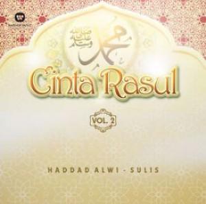 Download lagu Haddad Alwi feat Sulis - Nurul Musthofa [3