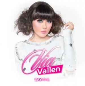 Via Vallen - 5 Centi