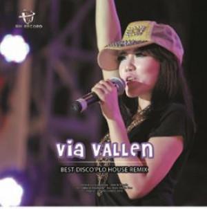 Via Vallen - Cinta Satu Minggu