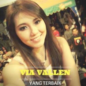 Via Vallen - Koyo Yes Yeso