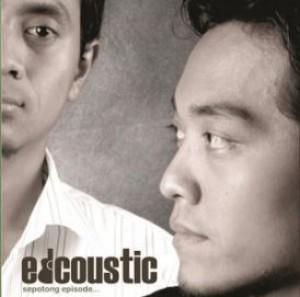 Download Lagu Edcoustic Muhasabah Cinta 3 4 Mb Mp3 Treklagu