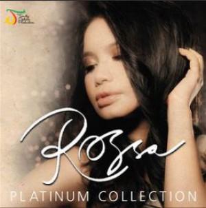 Download Lagu Rossa Perawan Cinta 3 3 Mb Mp3 Treklagu