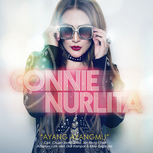 Cover Album Connie Nurlita