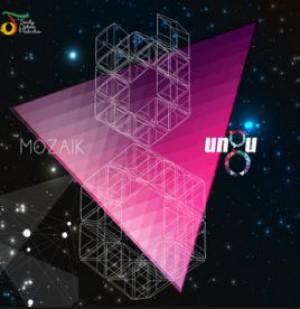 Download lagu Ungu - Aku Tahu 3.6 MB Mp3 - treklagu