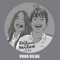 The Panasdalam Bank - Voor Dilan #VI - Kemudian Ini