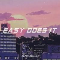 Alf Wardhana - Easy Does It