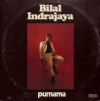Bilal Indrajaya - Irma