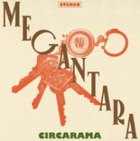 Circarama - Megantara