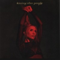 Lennon Stella - Kissing Other People