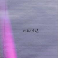 Mokita - colorblind