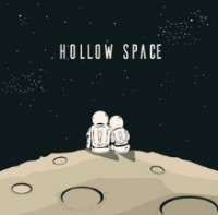 Safaluna - Hollow Space