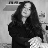 Saska Diandra - Questioning