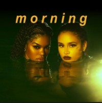 Teyana Taylor - Morning