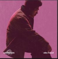 Abe Hoed - We'll Be Ok