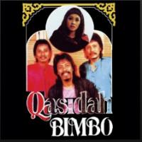 Bimbo - Setiap Habis Ramadhan