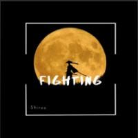 Shiruu - Fighting