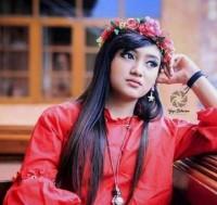 Download Lagu Jihan Audy Cikibom 3 6 Mb Mp3 Treklagu