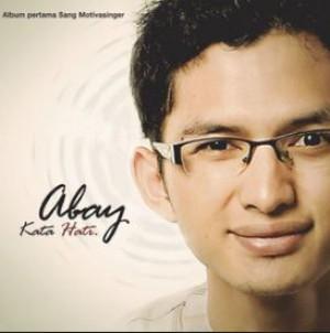 Abay Motivasinger - Jodoh Dunia Akhirat