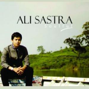 Ali Sastra - Hujan